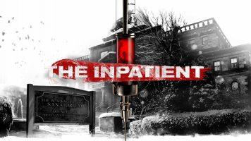بازی The Inpatient