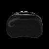خرید کیف DualShock 4 دسته PS4