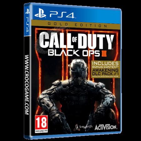 خرید کالکشن Call of Duty