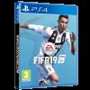 خرید بازی FIFA 19