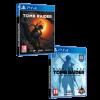 خرید کالکشن Tomb Raider