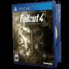 خرید بازی دست دوم و کارکرده Fallout 4