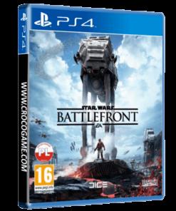 خرید بازی Star Wars Battlefront 1 برای PS4