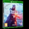 خرید بازی Battlefield V برای Xbox One