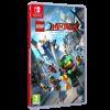 خرید بازی Lego Ninja Movie Videogame برای Nintendo Switch