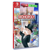 خرید بازی Monopoly برای Nintendo Switch