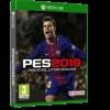 خرید بازی PES 2019 برای Xbox One