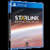 خرید بازی Starlink Battle for Atlas