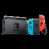 خرید کنسول نینتندو سوئیچ نئون آبی قرمز Nintendo Switch
