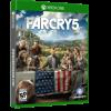 خرید بازی Farcry 5