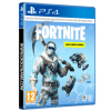 خرید بازی Fortnite Deep Freeze Bundle