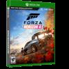 خرید بازی Forza Horizon 4 برای Xbox One