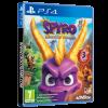 خرید بازی Spyro Reignited Trilogy برای PS4