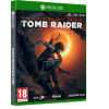 خرید بازی Shadow of the Tomb Raider برای Xbox One