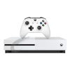 خرید کنسول ایکس باکس وان اس Xbox One S 500GB