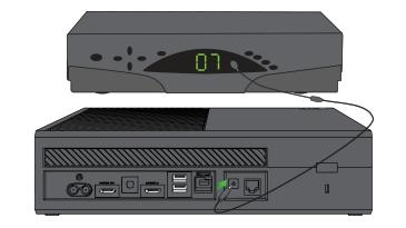 کنسول Xbox1