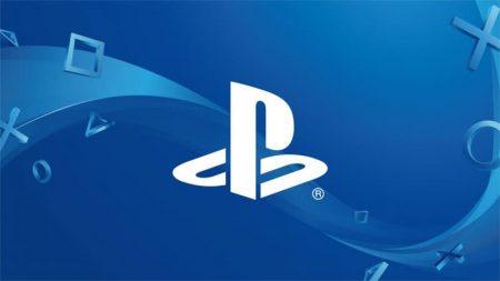 تفاوت بین ریجن های مختلف بازی های PS4