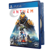 خرید بازی دست دوم و کارکرده Anthem برای PS4