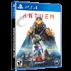 خرید بازی Anthem برای PS4