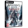 خرید بازی Assassin's Creed ROGUE برای PC