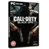 خرید بازی Call Of Duty Black Ops برای PC