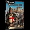 خرید بازی Stronghold Crusader Extreme HD برای PC
