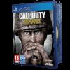 خرید بازی دست دوم و کارکرده Call of Duty WW2 برای PS4