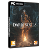 خرید بازی Dark Souls Remastered برای PC