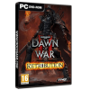 خرید بازی Warhammer 40000 Dawn of War II Retribution برای PC