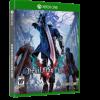 خرید بازی Devil May Cry 5 برای Xbox One