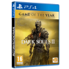 خرید بازی Dark Souls 3 Game of the Year Edition برای PS4
