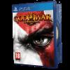 خرید بازی دست دوم و کارکرده God of War 3 remastered برای PS4
