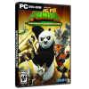 خرید بازی Kung Fu Panda ShowDown Of Legendary Legends برای PC