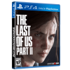 خرید بازی The Last of Us Part 2 برای PS4