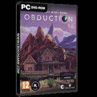 خرید بازی Obduction برای PC