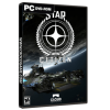 خرید بازی Star Citizen برای PC