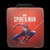 خرید کیف Spider Man برای کنسول PS4 Pro