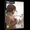 خرید بازی Syberia 3 برای PC