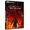 خرید بازی The Incredible Adventures Of Van Helsing برای PC