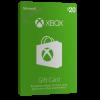 خرید گیفت کارت 20 دلاری XBOX