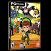 خرید بازی Ben 10 برای PC
