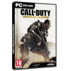 خرید بازی Call Of Duty Advanced Warfare برای PC