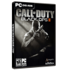 خرید بازی Call Of Duty Black Ops II برای PC