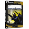 خرید بازی Counter Strike Condition Zero برای PC