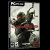 خرید بازی Crysis 3 برای PC