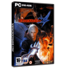 خرید بازی Devil May Cry 4 برای PC