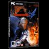 خرید بازی Devil May Cry 4 برای PC