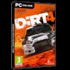خرید بازی Dirt 4 برای PC