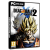 خرید بازی Dragon Ball Xenoverse 2 برای PC