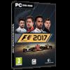 خرید بازی Formula1 2017 برای PC